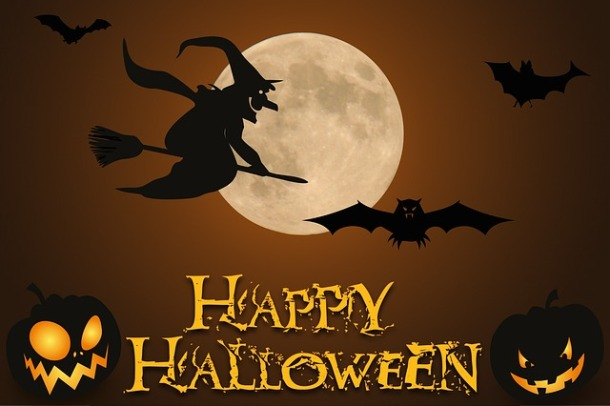 halloween-468026_640