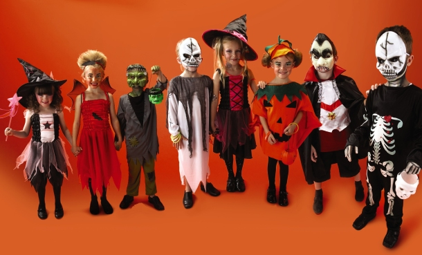 kids-halloween-costumes-from-aldi