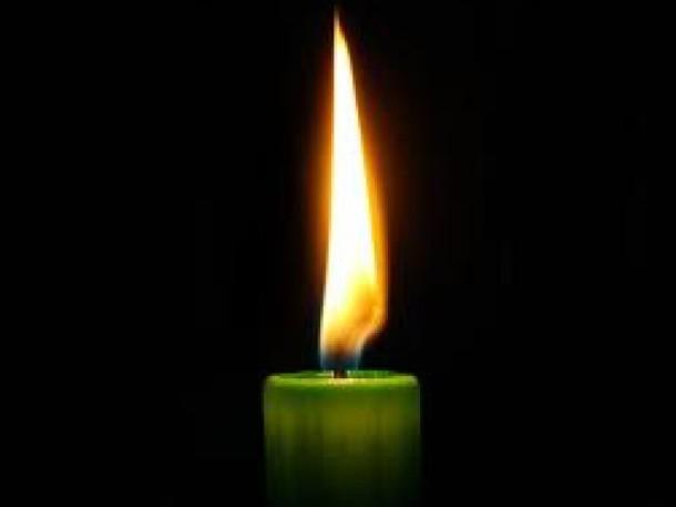 Condolescences for victims of Paris attacks